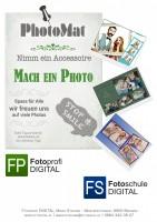 Plakat-PhotoboothA4