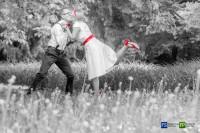 000309755-Fotoprofi-DIGITAL-2015-Bearbeitet