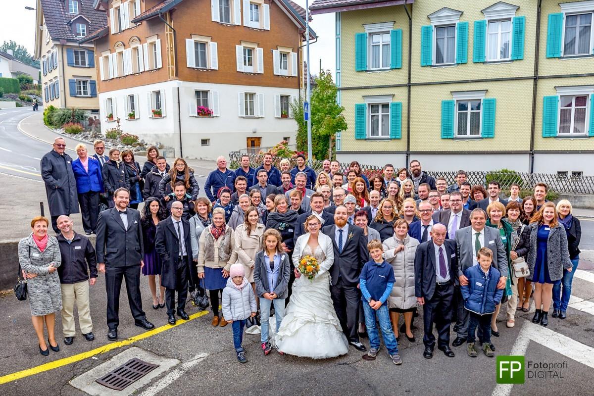 0652HZDaniela-und-OliverFotoprofiDigital2016